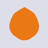 service-icon-4