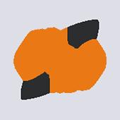 service-icon-6