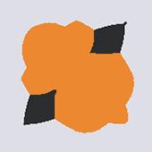 service-icon-7
