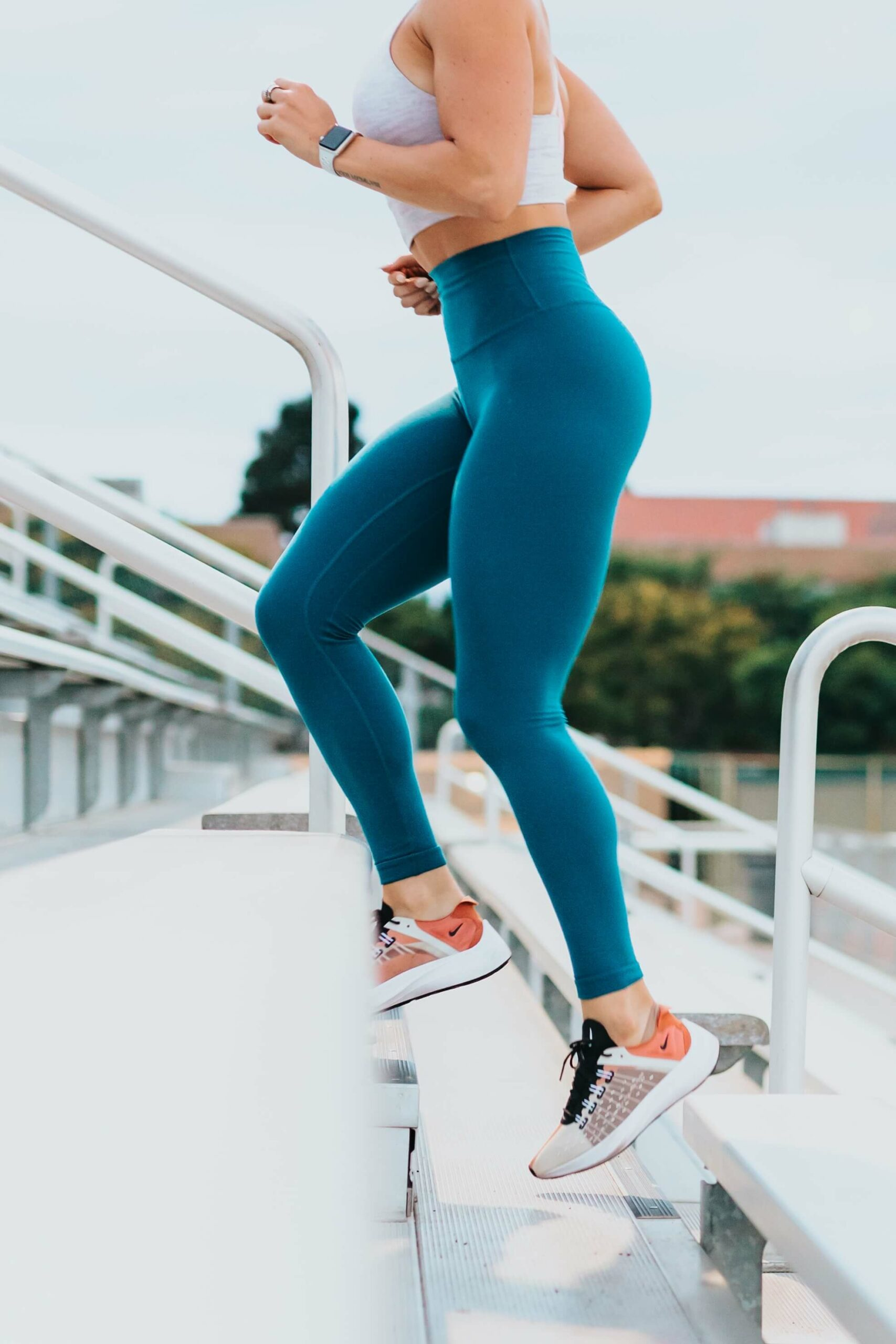 Our Favorite Fitness Influencers & Their Best Workouts and Tips